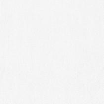 950918 Pigment Architects-Paper Vliestapete