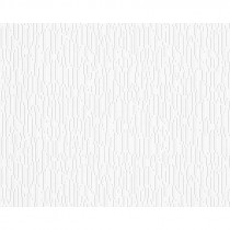 951311 Pigment Architects-Paper