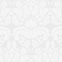 951351 Pigment Architects-Paper Vliestapete