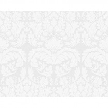 951351 Pigment Architects-Paper