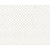 951711 Pigment Architects-Paper