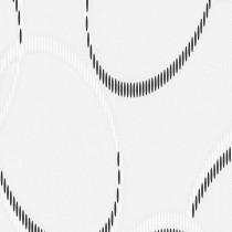 951781 Pigment Architects-Paper Vliestapete
