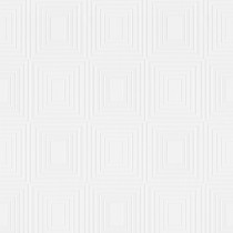 952991 Pigment Architects-Paper Vliestapete