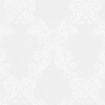 953432 Pigment Architects-Paper Vliestapete