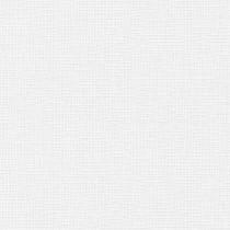 953451 Pigment Architects-Paper Vliestapete