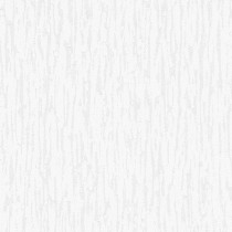 953471 Pigment Architects-Paper Vliestapete