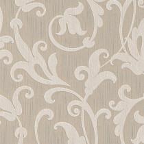 954901 Tessuto Architects-Paper Textiltapete