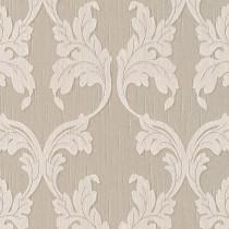 956281 Tessuto Architects-Paper Textiltapete