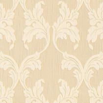 956282 Tessuto Architects-Paper Textiltapete