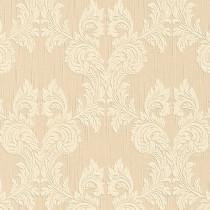 956302 Tessuto Architects-Paper Textiltapete