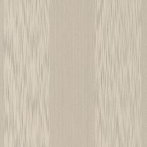 956606 Tessuto Architects-Paper Textiltapete