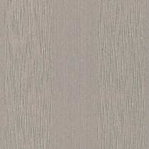 956607 Tessuto Architects-Paper Textiltapete