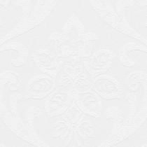 956613 Pigment Architects-Paper Vliestapete