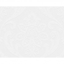 956613 Pigment Architects-Paper