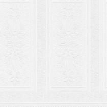 956811 Pigment Architects-Paper Vliestapete