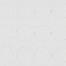 958051 Meistervlies 3D AS-Creation Vliestapete