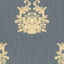958615 Nobile Architects Paper Vinyltapete