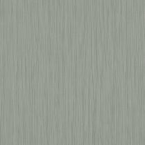 958622 Nobile Architects Paper Vinyltapete