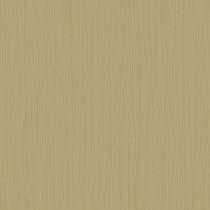 958626 Nobile Architects Paper Vinyltapete