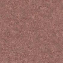 959413 Nobile Architects Paper Vinyltapete