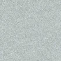 959825 Nobile Architects Paper Vinyltapete
