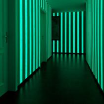 961571 Colour Tec - Glow in the Dark
