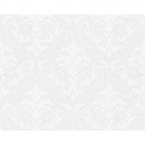 961815 Pigment Architects-Paper
