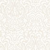 961935 Tessuto 2 Architects Paper Textiltapete