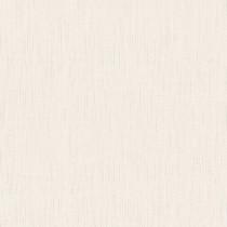 968593 Tessuto 2 Architects Paper Textiltapete