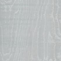 99001 Mirage ARTE Vliestapete