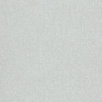 ADA703 Lotus Zoom MASUREEL