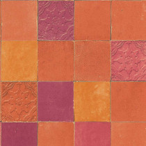 374065 New Walls livingwalls