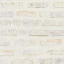 374221 New Walls livingwalls