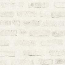 374222 New Walls livingwalls