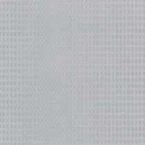 378505 Karl Lagerfeld AS-Creation