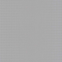 378506 Karl Lagerfeld AS-Creation