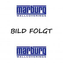 31776 Imagine Marburg