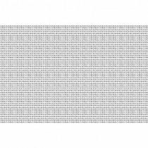 DD113082 XXL Wallpaper 5 livingwalls