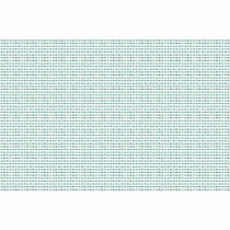 DD113087 XXL Wallpaper 5 livingwalls