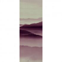 113702 Walls by Patel 2 Horizon Panels
