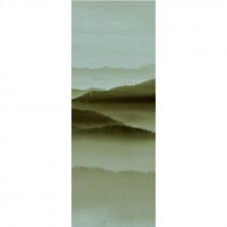 113707 Walls by Patel 2 Horizon Panels