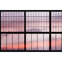 113757 Walls by Patel 2 Sky