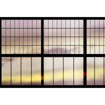 113762 Walls by Patel 2 Sky