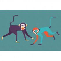 113812 Walls by Patel 2 Monkey Business