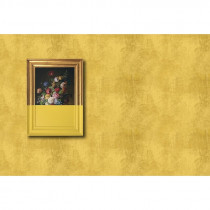 113992 Walls by Patel 2 Frame