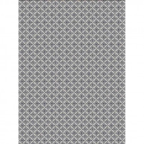 114032 Walls by Patel 2 Azulejos