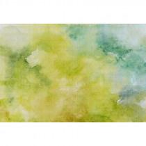 114357 Walls by Patel 2 Watercolours