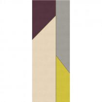 114532 Walls by Patel 2 Geometry Panel