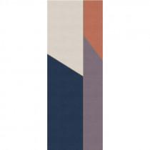 114537 Walls by Patel 2 Geometry Panel
