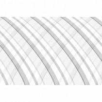 DD115280 XXL Wallpaper 5 livingwalls